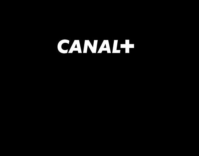 canalplus-logo2