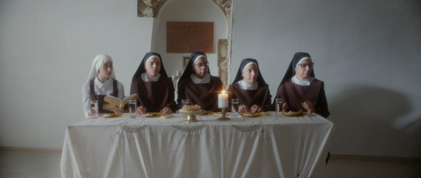 6 Ave Maria
